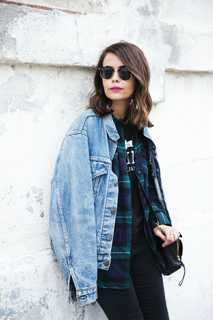 The-Denim-Jacket