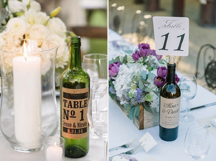 Wine-Bottles-Table-Numbers