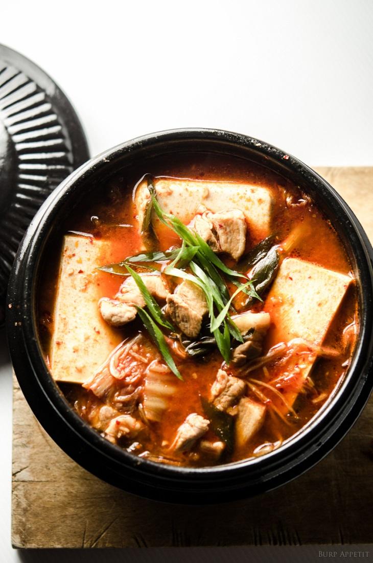 kimchi-jjigae1