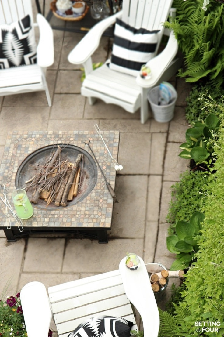 Around-the-Fire-Pit