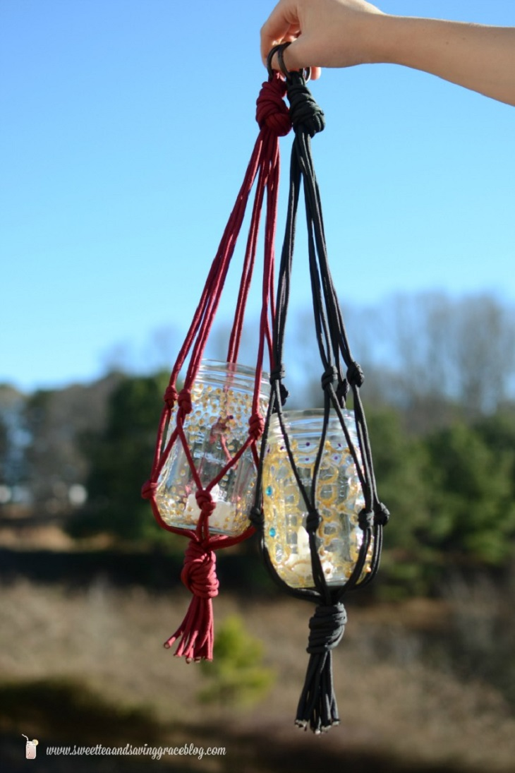 DIY-Boho-Candle-Lanterns-007