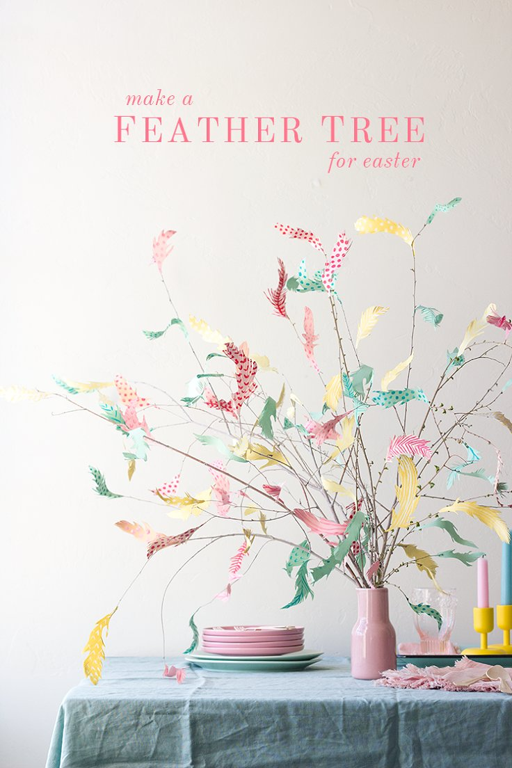 Feather_Tree
