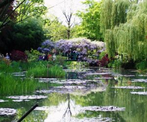Top 10 Most Beautiful European Gardens You Need to Visit