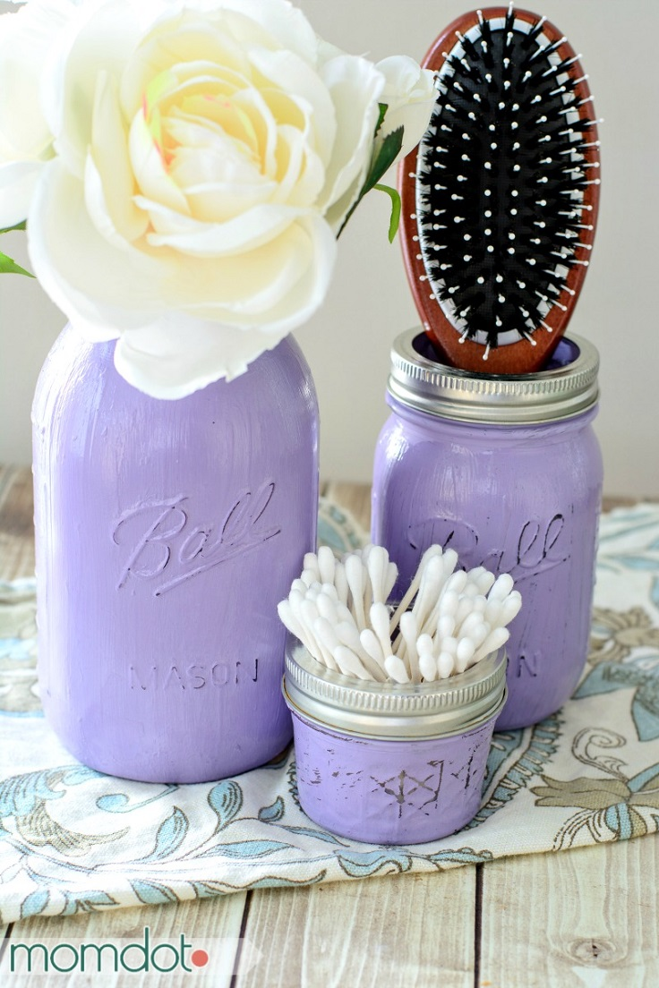 Use-Mason-Jar-for-Storage
