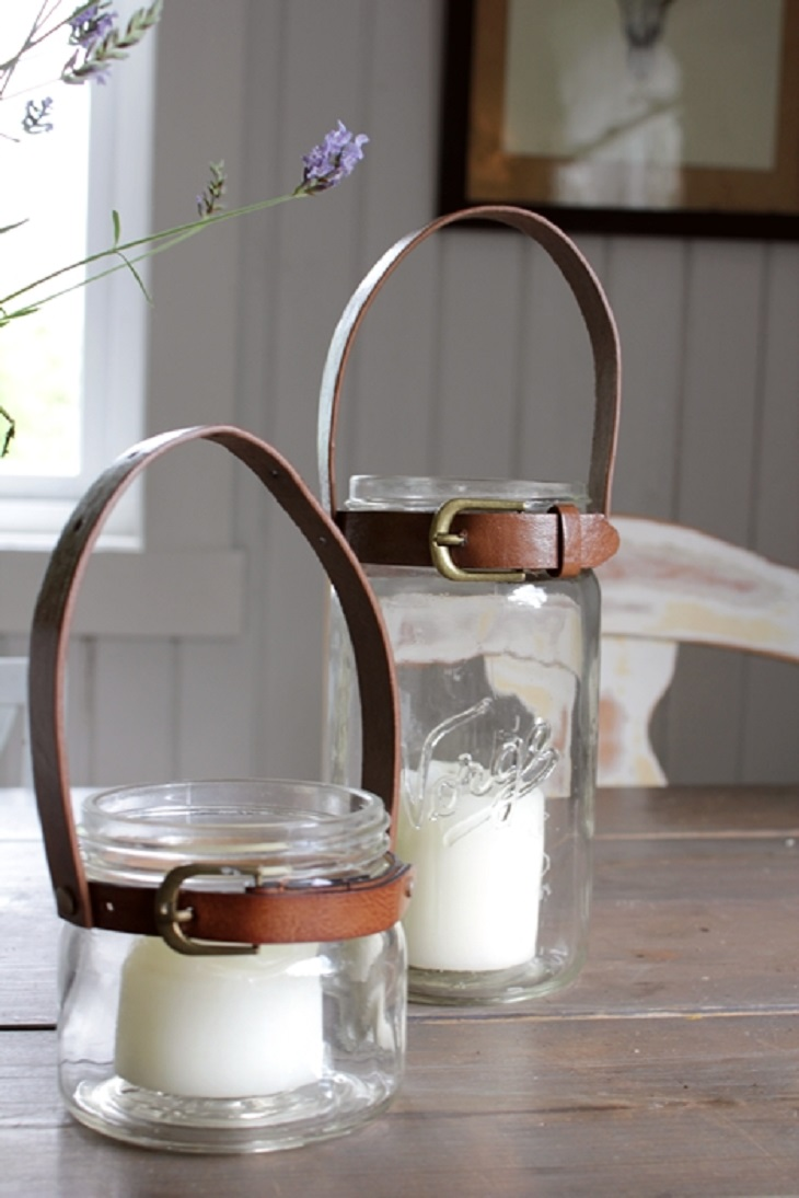 Top 10 Diy Hanging Candle Holders Top Inspired
