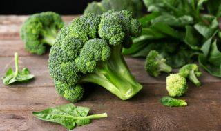 Broccoli-resized-320x190