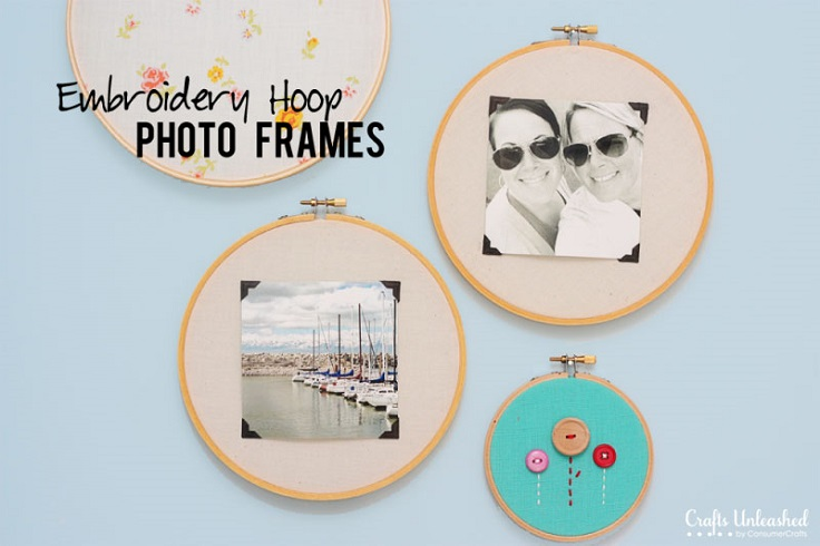 Embroidery-Hoop-Photo-Frames