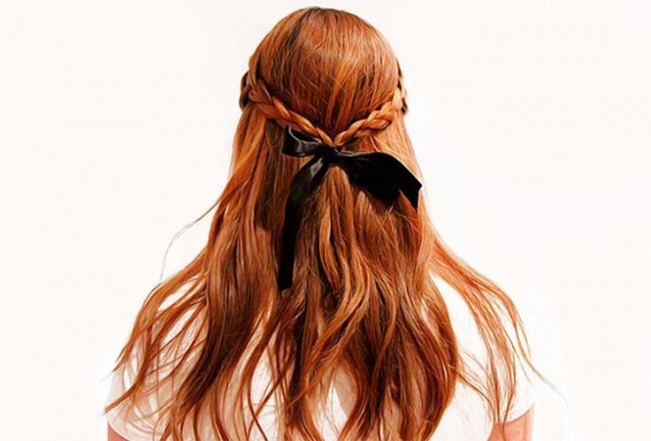 Two-Half-Up-Braids-with-Ribbon