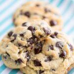 cookies9-150x150