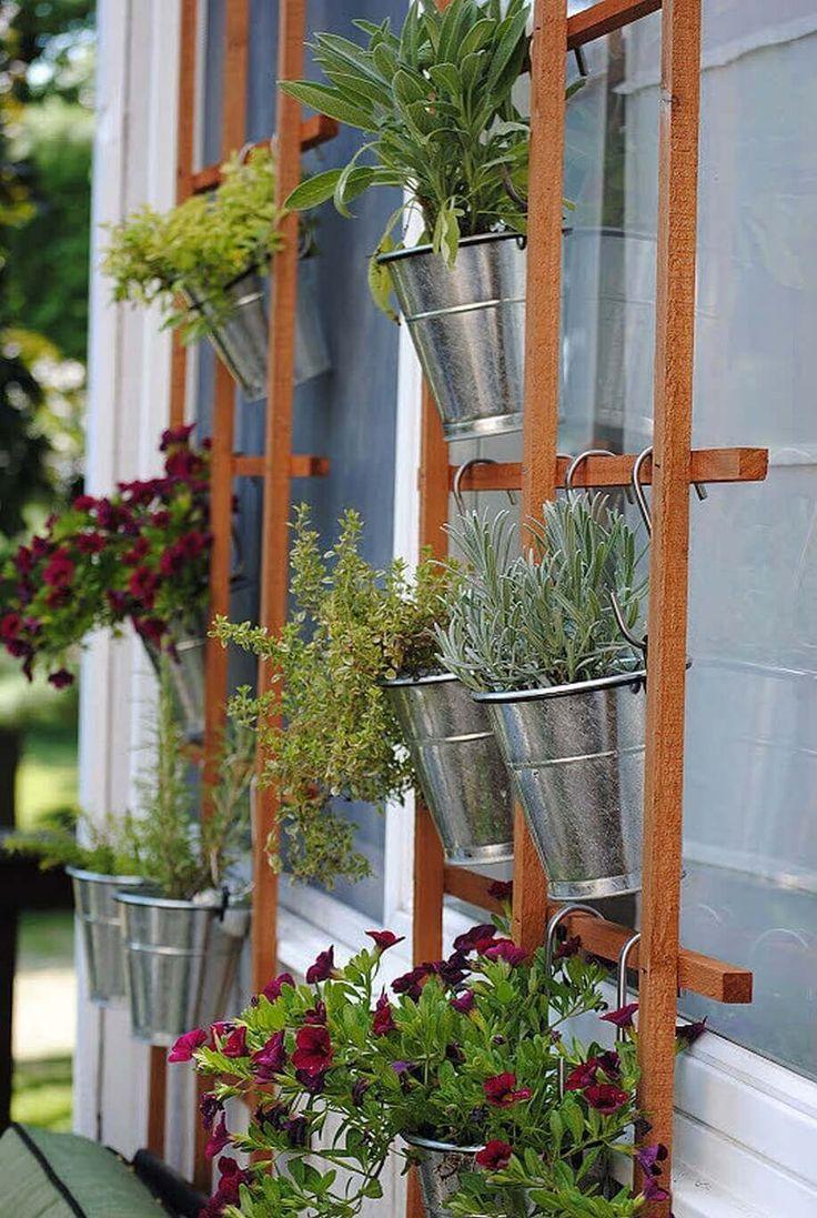 Vertical-Garden-Trellis