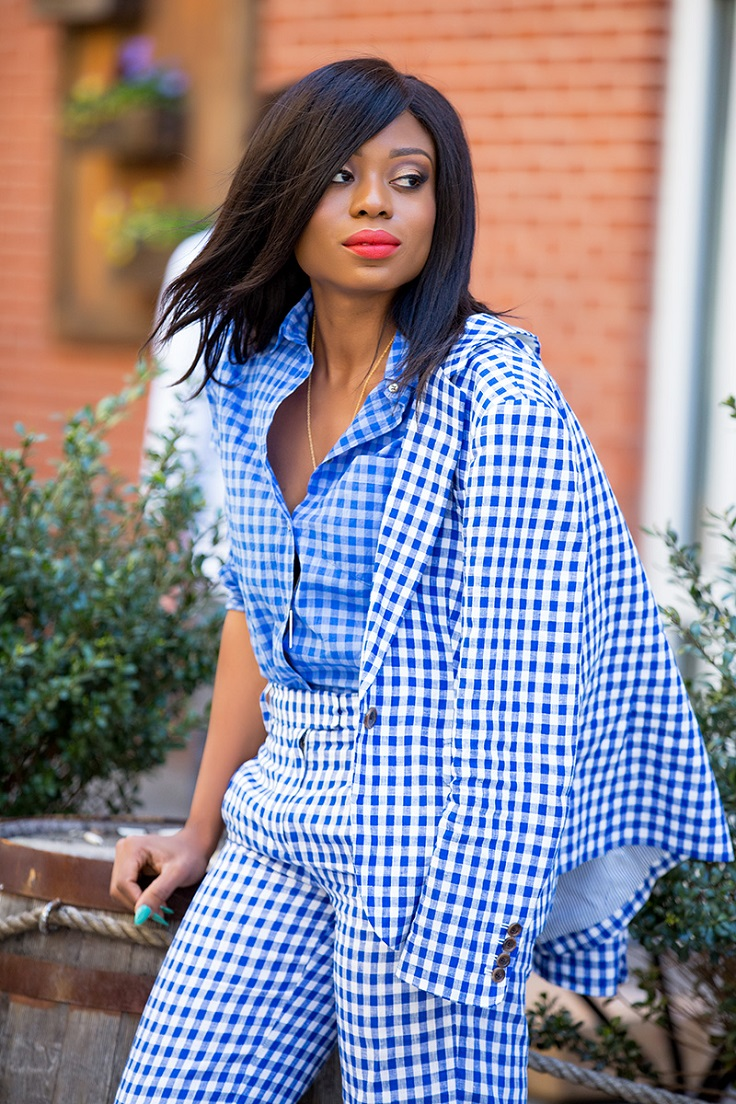 Gingham-All-the-Way