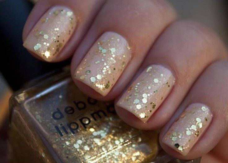 Discover additional information on gel nail designs for