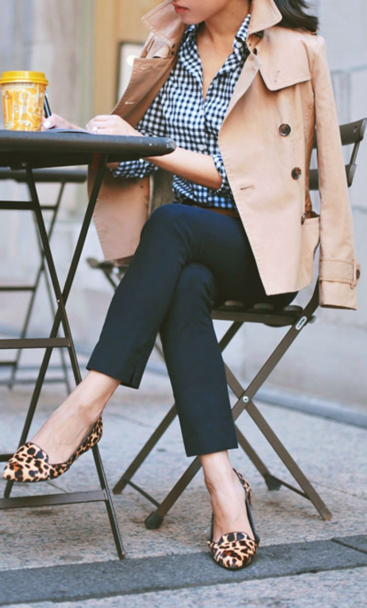 Office-Friendly-Gingham