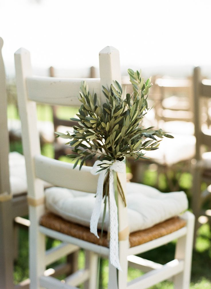 Ribbons-and-Greenery