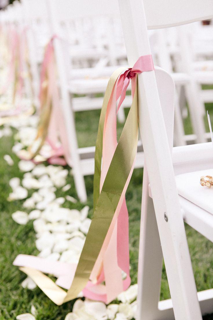 Top 10 outdoor aisle wedding decoration ideas top inspired top 10 outdoor aisle wedding decoration ideas junglespirit Images