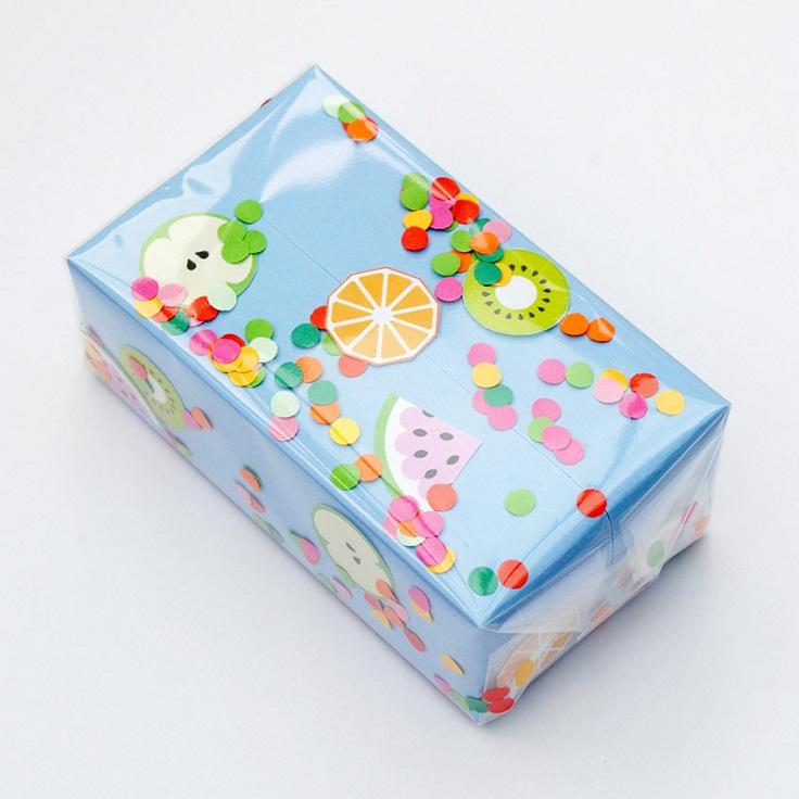 Shake-it-Confetti-Wrap