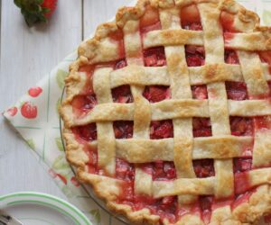 Top 10 Old-Fashioned Pie Recipes You Are Going to Love