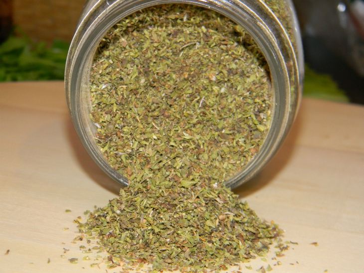 Top 10 Advices On How To Grow Oregano
