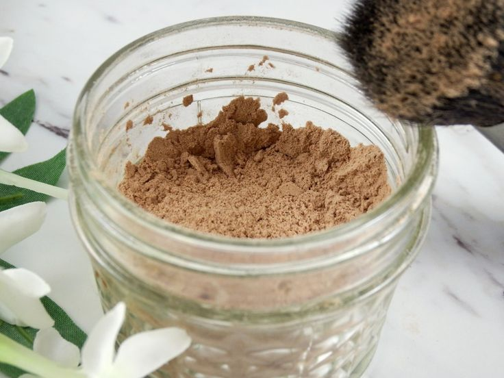All-Natural-Mineral-Foundation