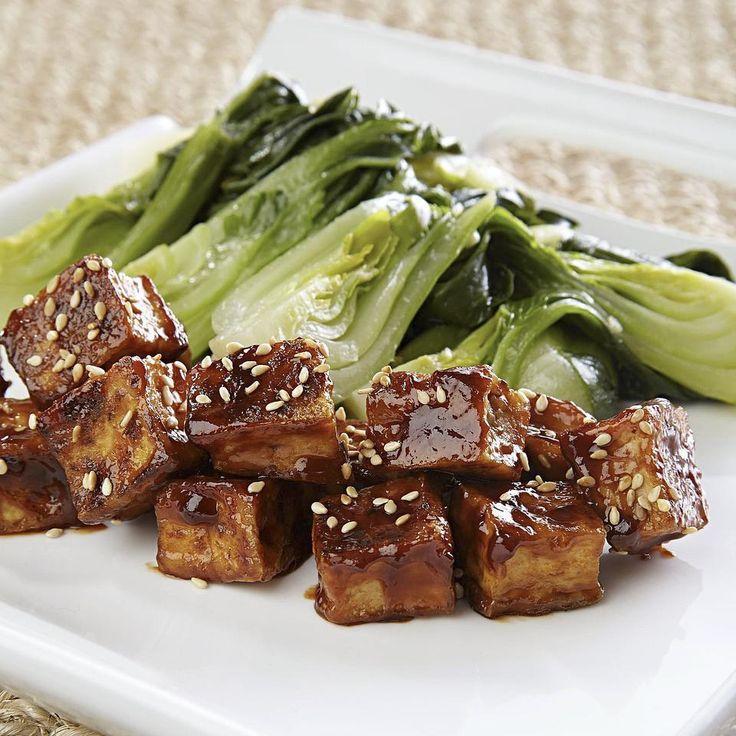 Crispy-Glazed-Tofu-with-Bok-Choy