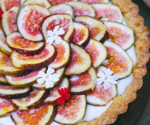 Top 10 Super Delicious Desserts for Fig Lovers