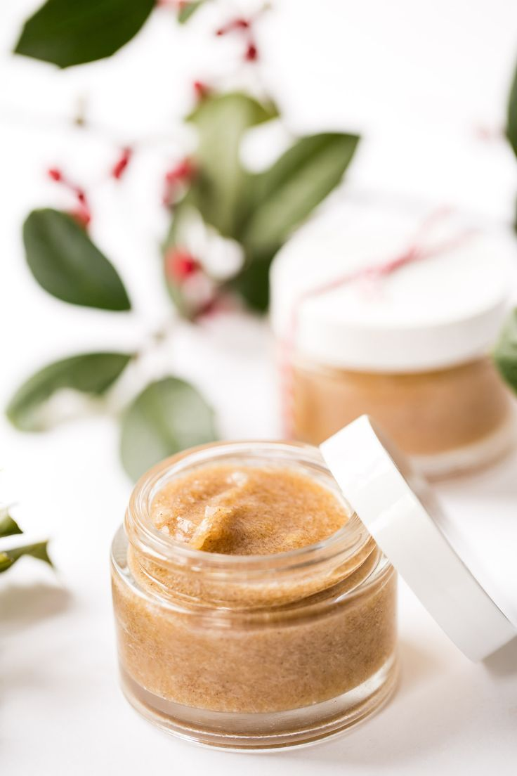 Honey-Cinnamon-Face-Mask-1