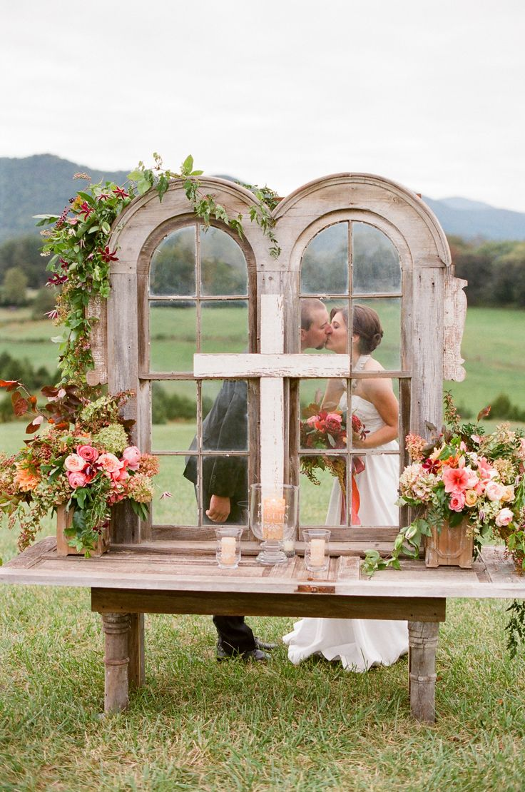 top 10 gorgeous wedding altar decor ideas top inspired