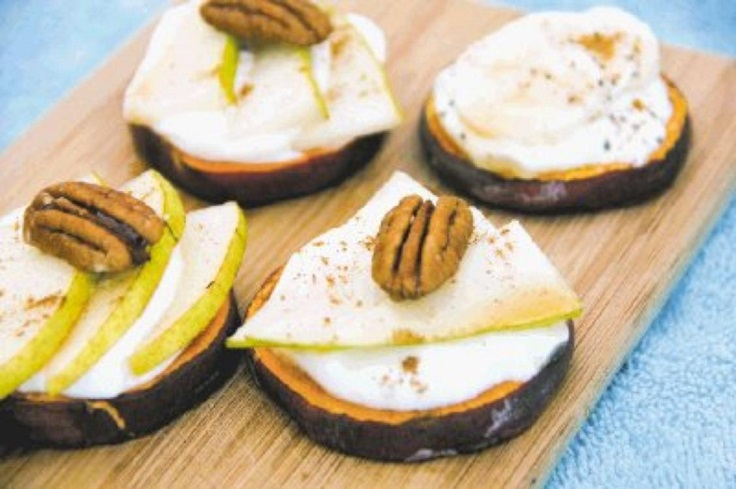 Top 10 Sweet Potato Toasts for Healthy Eating