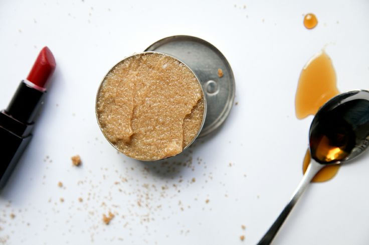 Brown-Sugar-Lip-Scrub