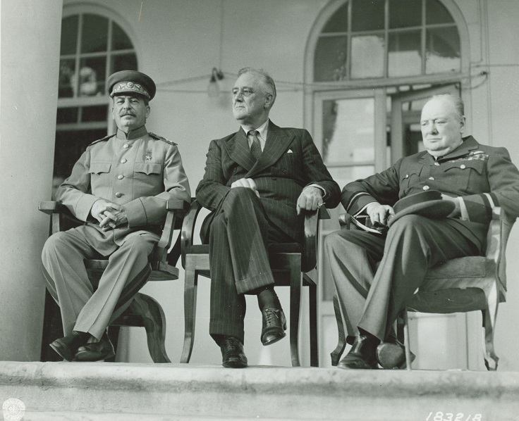 Franklin-D.-Roosevelt-and-Winston-Churchill