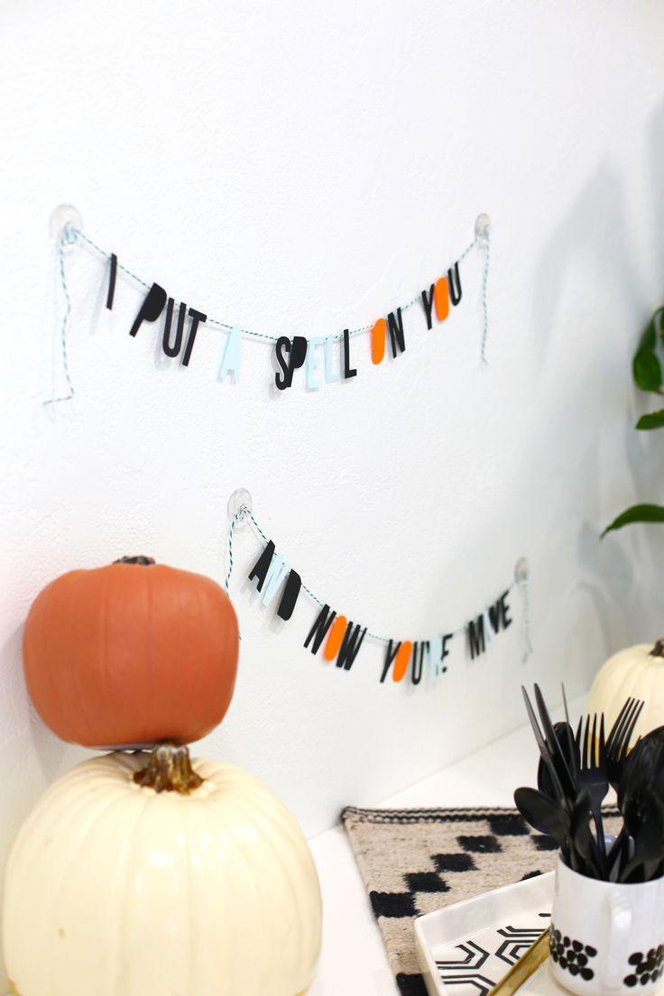 Halloween-Spell-Garland