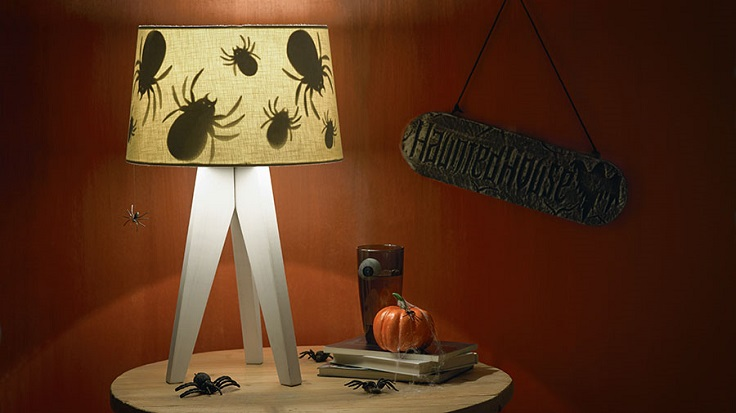 Halloween-Spooky-Silhouettes