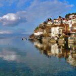 Lake-Ohrid-150x150