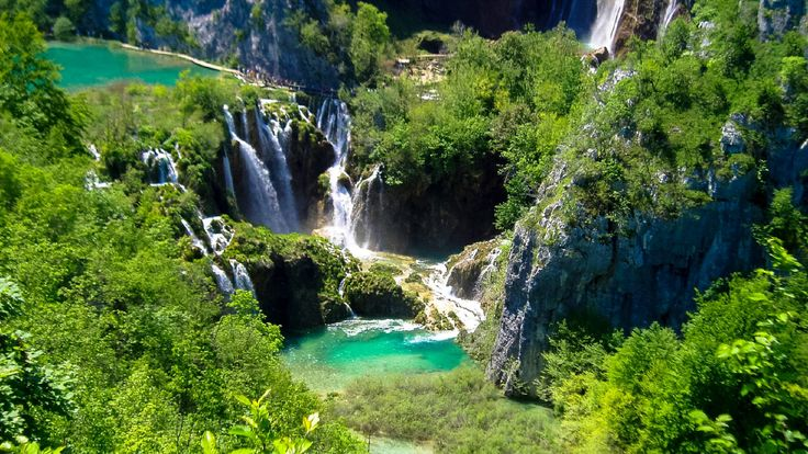 Top 10 Great Places to Visit in the Balkans