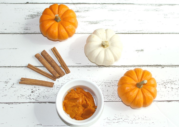 Pumpkin-Spice-Face-Mask