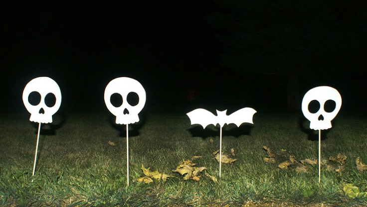 Sideways-Skulls