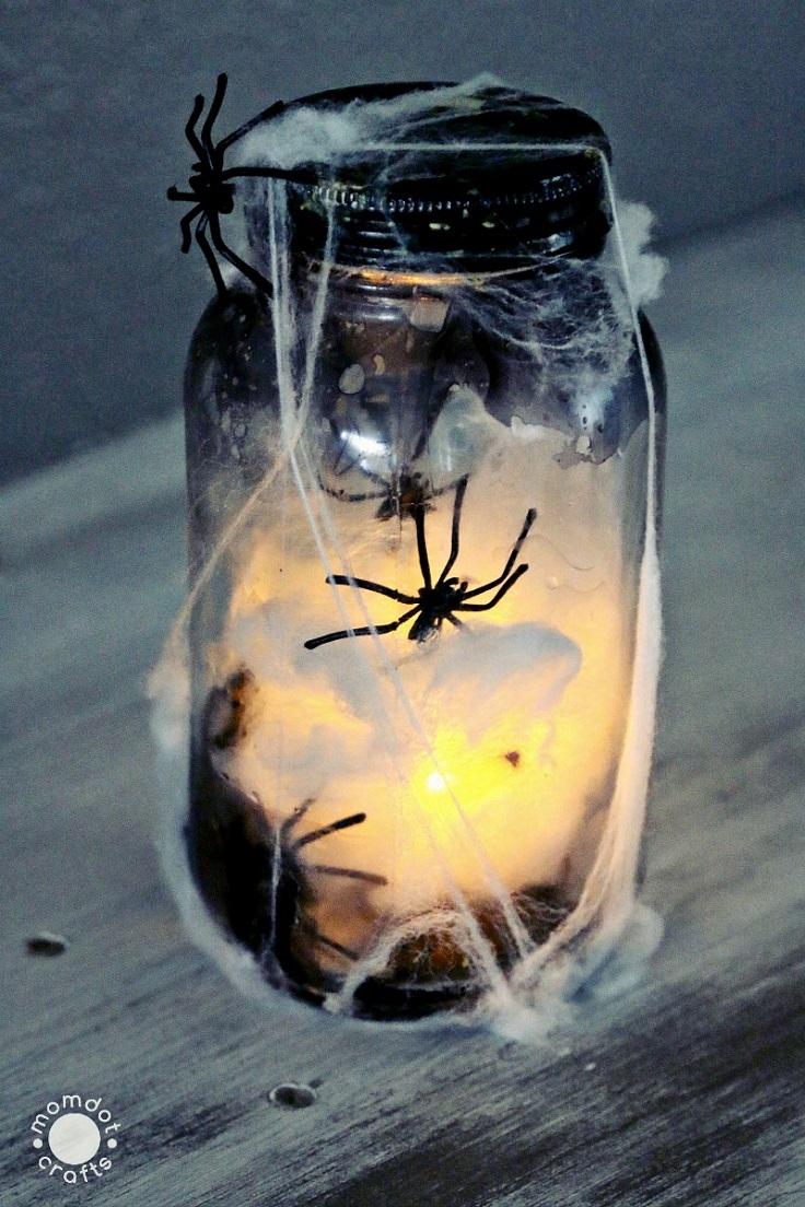 Spooky-Mason-Jar