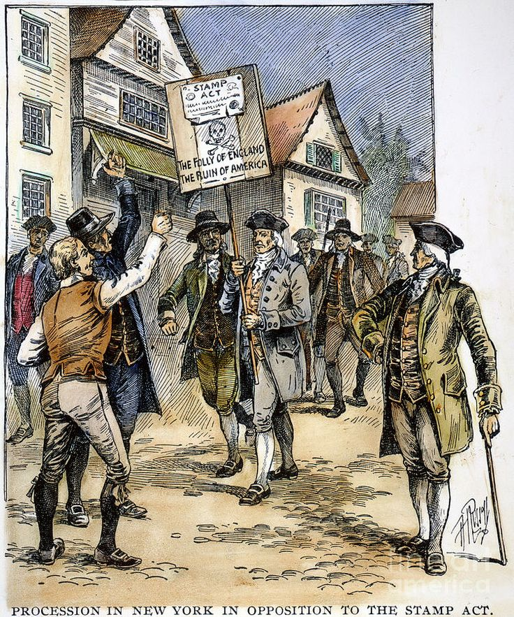 Stamp-Act-1765
