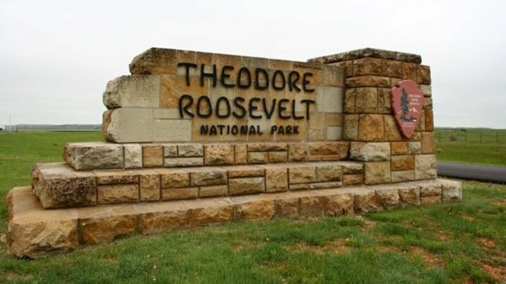 Theodore Roosevelt Accomplishments [Top 10] - Video Included