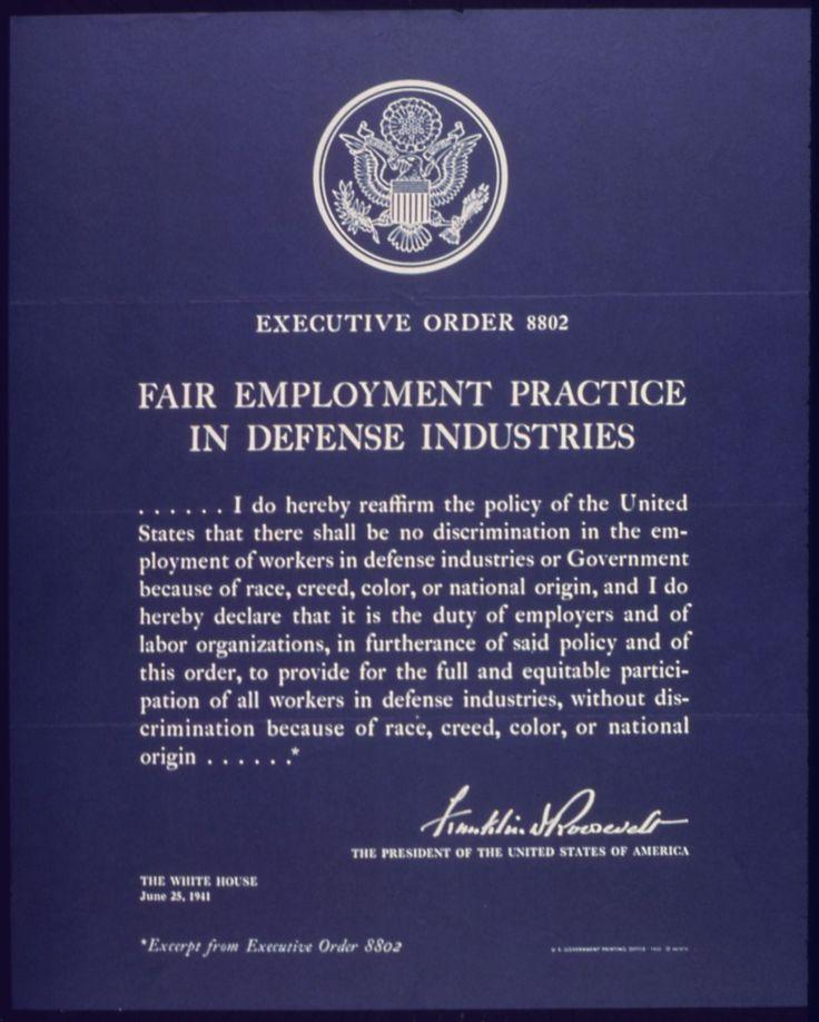 prohibit-employment-discrimination