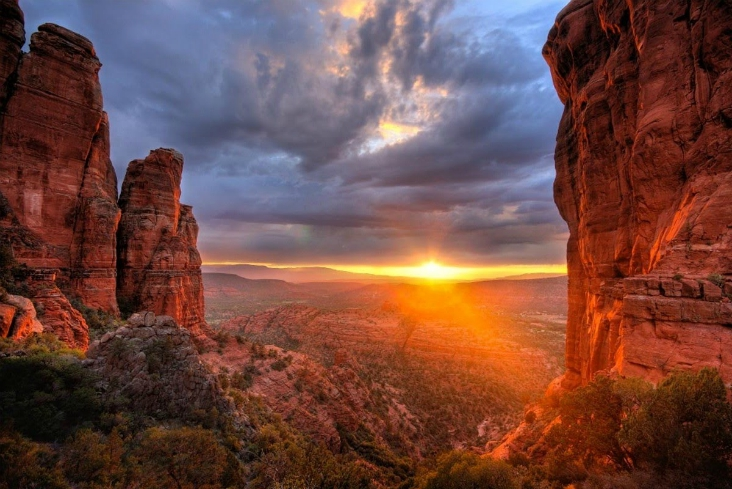 Top 10 Unique Things That You Can Find Only In Arizona