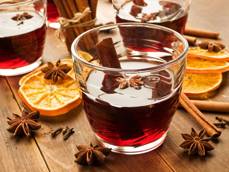 Cherry-Good-Mulled-Mocktail