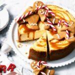 Gingerbread-Cheesecake-150x150