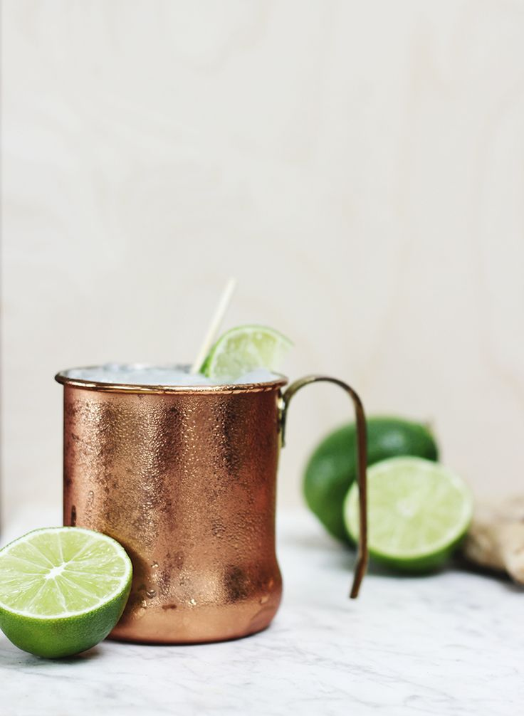 Moscow-Mule-Mocktail
