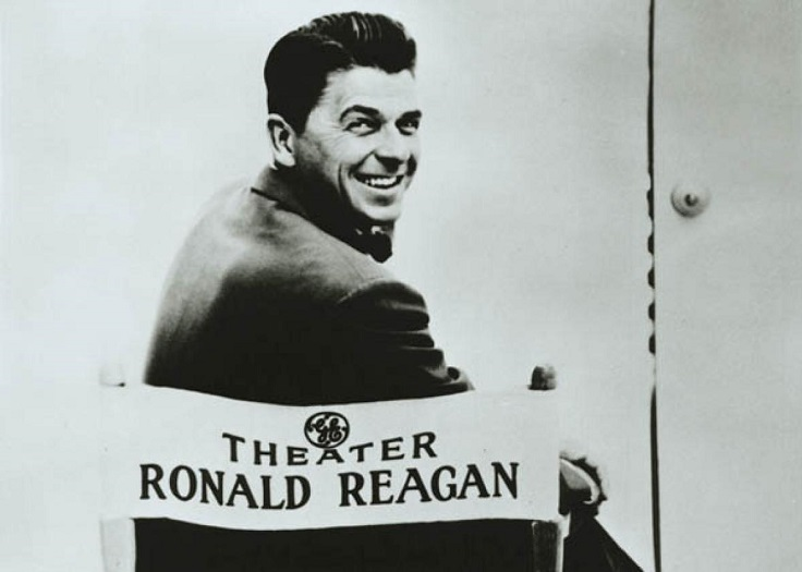 Ronald-Reagan-and-General-Electric-Theater