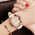 watch-150x150