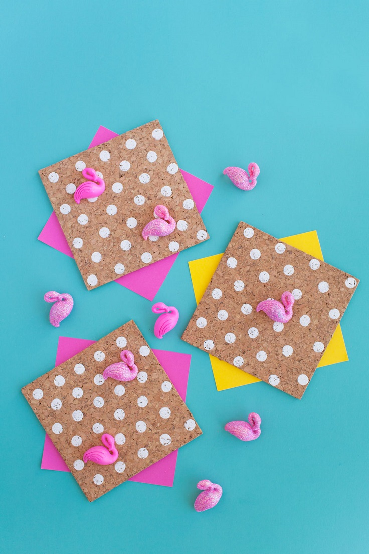 Top 10 Gorgeous and Easy DIY Stocking Stuffers