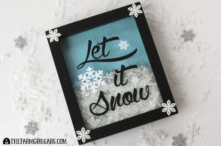 Let-It-Snow-Shadow-Box