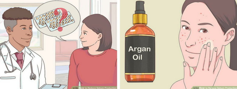 Oil-Cleansing-Method-for-Acne-Prone-Skin