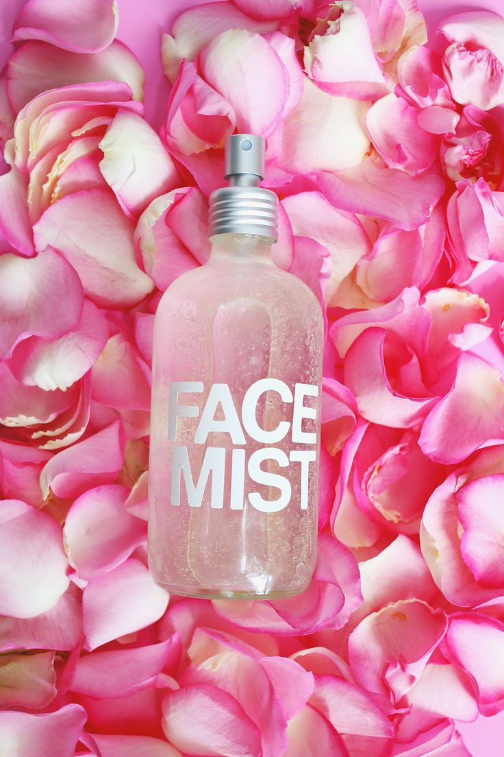 Rosewater-Face-Mist